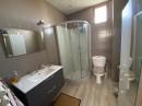 Maison 93 m² 4 pièces MEAUX