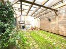 Maison 80 m² Meaux  4 pièces