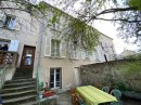 Maison 160 m² Meaux  7 pièces