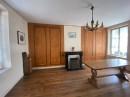 160 m² Maison 7 pièces  Meaux