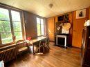 7 pièces Meaux  Maison  160 m²