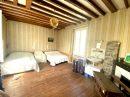 Meaux  Maison 160 m² 7 pièces