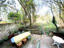 Maison  Meaux  160 m² 7 pièces