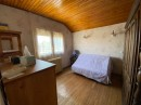 Maison  Villenoy  4 pièces 85 m²