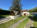 Villenoy  85 m² 4 pièces  Maison