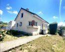 Maison Meaux  85 m² 4 pièces