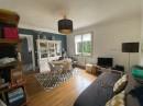 Meaux  Maison 135 m² 6 pièces