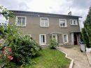 Maison 135 m² Meaux  6 pièces