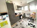 6 pièces Maison Meaux  135 m²