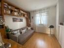 Chauconin-Neufmontiers   5 pièces Maison 110 m²