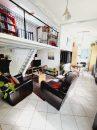 Maison  42 m² 3 pièces
