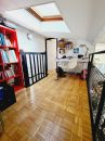 42 m² 3 pièces   Maison
