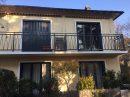 Appartement 27 m² Rueil-Malmaison  2 pièces