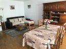 Appartement 64 m² 3 pièces houiiles