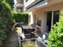 Appartement  Carrières-sur-Seine  64 m² 3 pièces