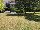 Carrières-sur-Seine  64 m²  3 pièces Appartement