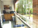 Appartement 106 m² Sartrouville  5 pièces