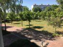 Appartement  Sartrouville  106 m² 5 pièces