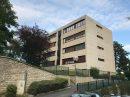 Appartement  Carrières-sur-Seine  80 m² 3 pièces