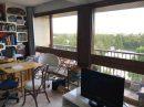 Appartement  Carrières-sur-Seine  3 pièces 80 m²
