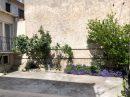 Appartement 52 m² Carrières-sur-Seine  3 pièces
