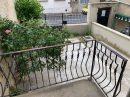52 m² Carrières-sur-Seine  3 pièces Appartement