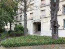 2 pièces Appartement 49 m² Rueil-Malmaison