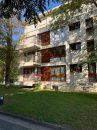 Maisons-Laffitte  Appartement 1 pièces 12 m²