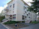 12 m² Maisons-Laffitte  Appartement  1 pièces