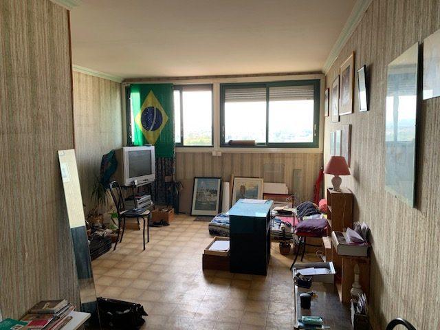 Appartement, Carrières-sur-Seine - Yvelines, Vente - Yvelines (Yvelines)