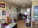 Appartement  Carrières-sur-Seine  3 pièces 63 m²
