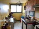 3 pièces 63 m²  Carrières-sur-Seine  Appartement
