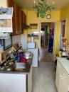 63 m² Appartement  Carrières-sur-Seine  3 pièces