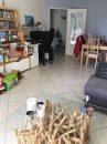 Appartement  Chatou  3 pièces 72 m²