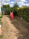 Beau 3 pièces avec jardin