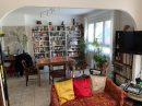 Appartement 60 m² 4 pièces Sartrouville