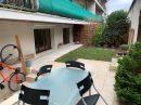 Appartement 51 m² 3 pièces Achères