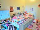 Appartement  Houilles  82 m² 4 pièces