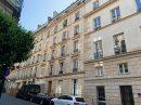 Appartement 36 m² 2 pièces Paris