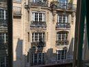 Appartement 36 m² Paris  2 pièces