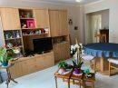 Appartement 63 m² Rueil-Malmaison  3 pièces