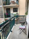Appartement 3 pièces Rueil-Malmaison  63 m²