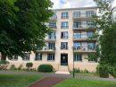 Appartement Rueil-Malmaison   63 m² 3 pièces