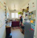 Appartement 51 m² Houilles  3 pièces