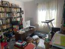 Appartement 67 m² 4 pièces Sartrouville