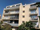 4 pièces Appartement  73 m² Colombes