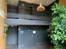Bagnolet  Appartement 30 m² 2 pièces