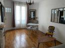 Appartement  Clichy  3 pièces 58 m²