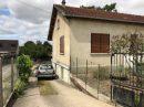 Maison  Argenteuil  120 m² 6 pièces