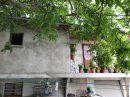 Maison 120 m² Argenteuil   6 pièces